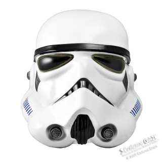 Supreme Edition Stormtrooper Costume   Star Wars Costumes