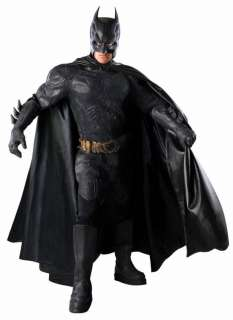 Adult Batman Costume   Batman Costumes   15RU56214