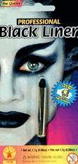 Black Make Up Stick