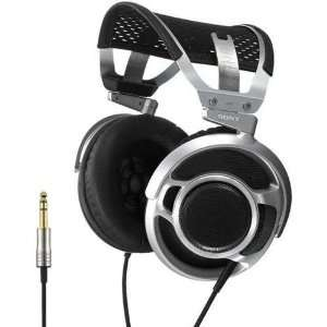 SONY HOME STEREO HEADPHONES Musical Instruments