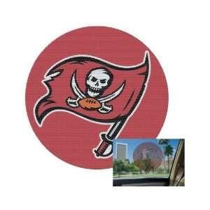 NFL Football Sports Team Auto Car Truck Sun Shade