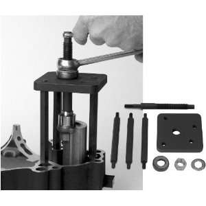Jims Balancer Shaft Removal Tool 960 Automotive