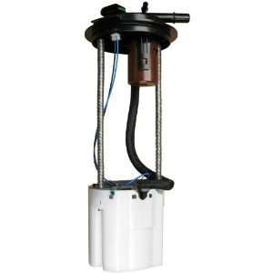 Bosch 69974 Original Equipment Replacement Fuel Pump