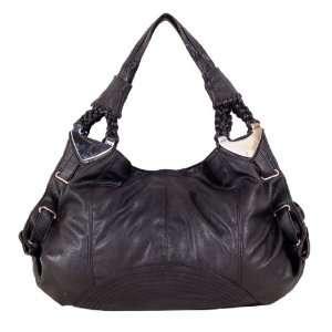 Lady Student Handbag Shoulder Bag Purse Totes Satchel Clutches Hobos