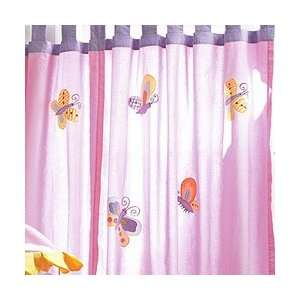 Monarch Butterfly Curtains - Search