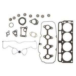 VICTOR GASKETS Engine Cylinder Head Gasket Set HS54051B Automotive