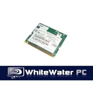 Dell Latitude Precision Inspiron Mini PCI Wifi Intel 802