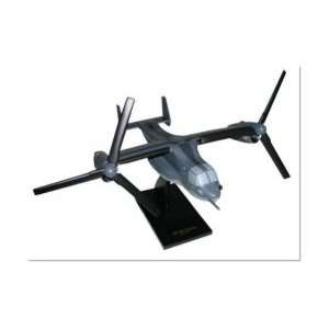 Aeroclassics Iberia DC 10 30 Model Airplane Toys & Games