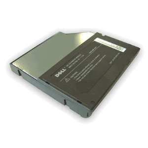 DVD/CDRW Combo Drive for Dell Inspiron & Latitude Laptop