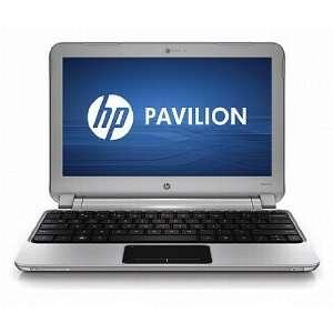 Hp Pavilion Dm1 3023nr Notebook Dual core w/ Windows 7