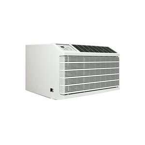 15600 btu   230 volt   8.5 EER WallMaster series room air conditioner