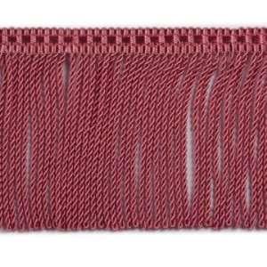 Conso Bullion Fringe Trim Arts, Crafts & Sewing
