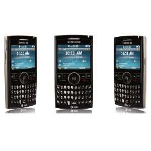 Phone with QWERTY Keyboard, WM6, GPS, 2 MP Camera and 3G Support