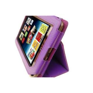 Stands Cover Case for Nook Tablet and Nook Color 7 inch Android Tablet