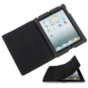 Smart Cover Case Stand for 3rd Gen Ipad 3 Ipad 2 Patio, Lawn & Garden
