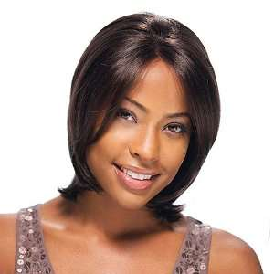 Synthetic Lace Front Wig FreeTress Equal Naomi Color F2/33