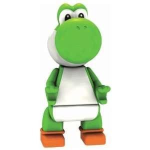 Nintendo Super Mario Kart Exclusive YOSHI Minifigure Toys & Games