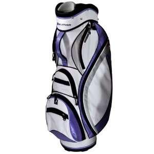 Orlimar Ladies ZX Series Golf Cart Bag