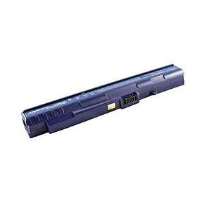 Acer Replacement Aspire One laptop battery Electronics