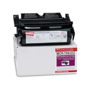 T520 and T522 Printers   Laser   17000 Page   Black Office Products