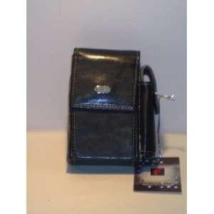 Cigarette Case and Lighter Case [Kitchen & Home]
