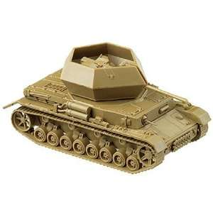 Herpa Miliary HO Former German Army WWII   Armored