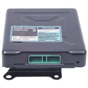 7019 Professional Engine Control Module (ECM) Assembly, Remanufactured