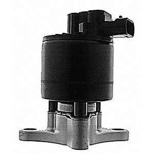 Standard Motor Products EGR Valve Automotive