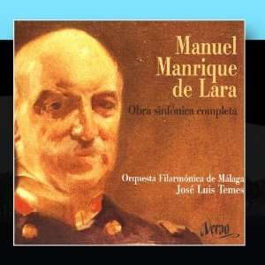 Tomas Marco Obras Para Piano Manuel Escalante Music