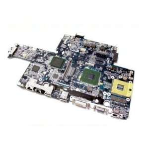Dell   Dell Inspiron 9400 Laptop Sys Board