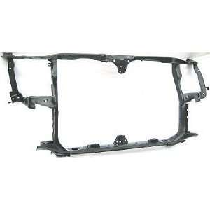 LEXUS RX300 OEM STYLE RADIATOR SUPPORT Automotive