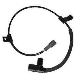 Raybestos ABS530504 Anti Lock Brake Wheel Speed Sensor Automotive