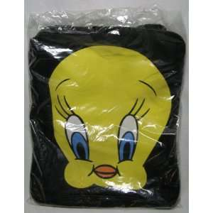 Looney Tunes Tweety Bird $0.32 Postage Stamp Commemorative Bag Vintage