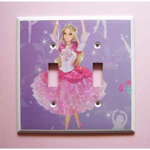 NEW Barbie 12 Dancing Princesses Princess Genevieve Double