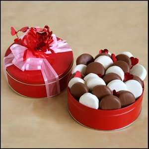 Chocolate Dreams for Valentines Day