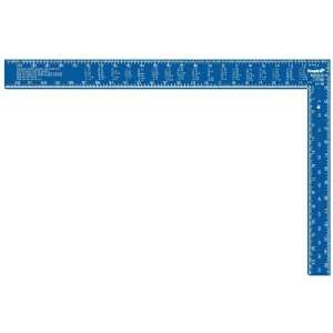 Empire Level e1190 16 Inch by 24 Inch Professional Framing Square
