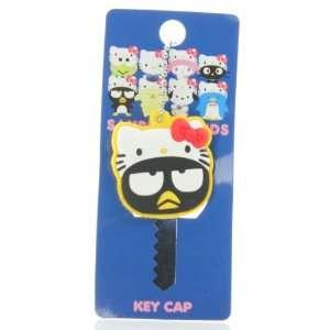 Hello Kitty Sanrio and Badtz Maru Friend Key Cap