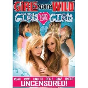 Girls Who Love Girls Girls Gone Wild Movies & TV