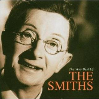 The Best of the Smiths, Vol. 1 Music