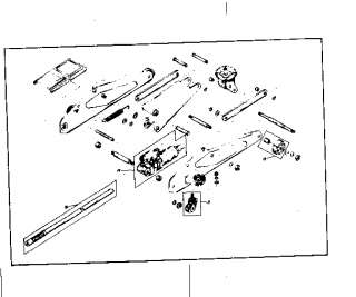 Walker Floor Jack Parts Diagram moreover Allied Ton Floor Jack Parts Breakdown High Output Fxac together with 1124 749 C94 furthermore View additionally Q19192373380 What Are The Deferent Parts Of Mechanical Worm Gearbottle Jack. on michelin replacement parts