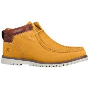 Stacy Adams Pedigree   Mens   Street Fashion   Shoes   Camel Nubuck