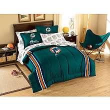 Dolphins Apparel   Miami Dolphins Baby Clothes, Nike Kids Clothing