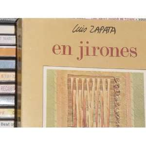 En Jirones (SECOND EDITION): Books