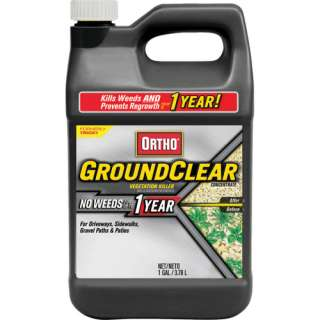 Home Lawn & Garden Lawn Care Grass & Weed Killer Cut Width (Inches