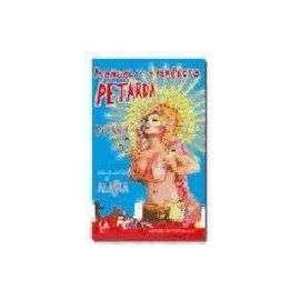 Manual De La Perfecta Petarda de Diossa: compra y vende libros nuevos