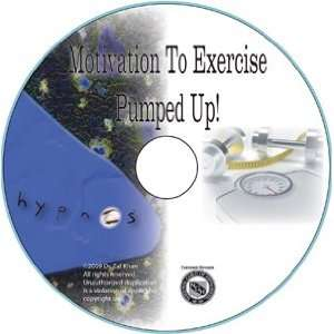 Motivation to Exercise   Pumped Up!: Dr. Zaf Khan: Music