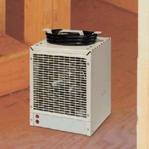 DCH4831L Portable Construction Heater Heating, Cooling, & Air Quality