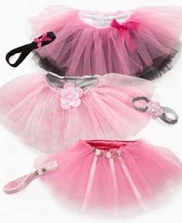 Cutie Pie Baby Skirt, Baby Girls Tutu Skirt   Dresses Baby Girl (0 24