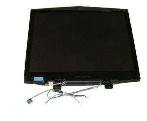 New Dell Alienware M17x 17 WUXGA LED Panel LTN170CT11 0R610K R610K