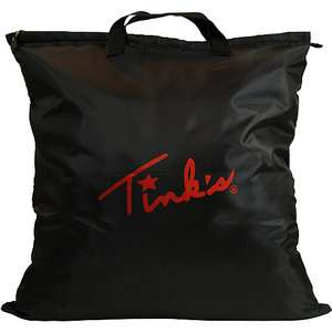 Tinks Carbon Activated Clothing Storage Bag Hunting